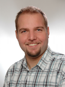 Anton_Kiermeier