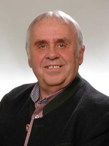 Helmut_Schalk