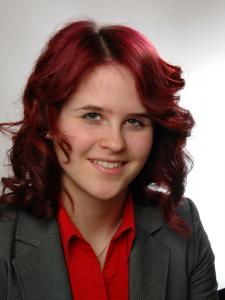 Sonja_Kellermann